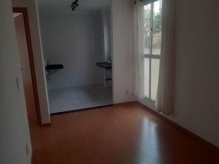 Foto do Apartamento-Apartamento para locação, Lagoinha , Ribeirão Preto, SP