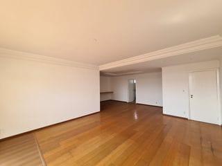 Foto do Apartamento-Apartamento para locação, Ribeirânia, Ribeirão Preto, SP