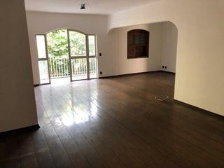 Foto do Apartamento-Apartamento para Venda e Locação , 3 Quartos , 3 Vagas , 240m
