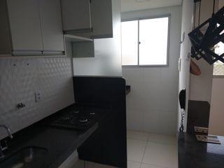 Foto do Apartamento-Apartamento para locação, City Ribeirão, Ribeirão Preto, SP