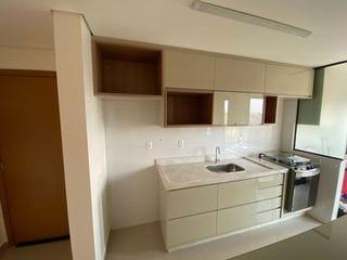 Foto do Apartamento-Apartamento para locação, Presidente Médici, Ribeirão Preto, SP