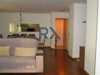 Foto do Apartamento-Lindo apartamento, lazer total!!!