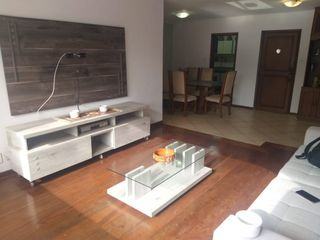 Foto do Apartamento-Apartamento para Venda Vila Madalena , 2 Quartos , 1 Vaga , 101m