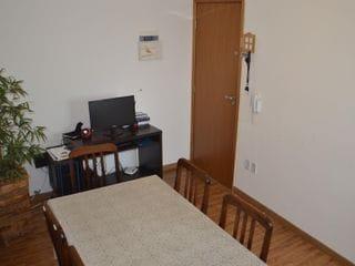 Foto do Apartamento-Edifício José Paulino, apartamento à venda ou locação, Bragança Paulista/SP - Easy Imóveis 031344 J