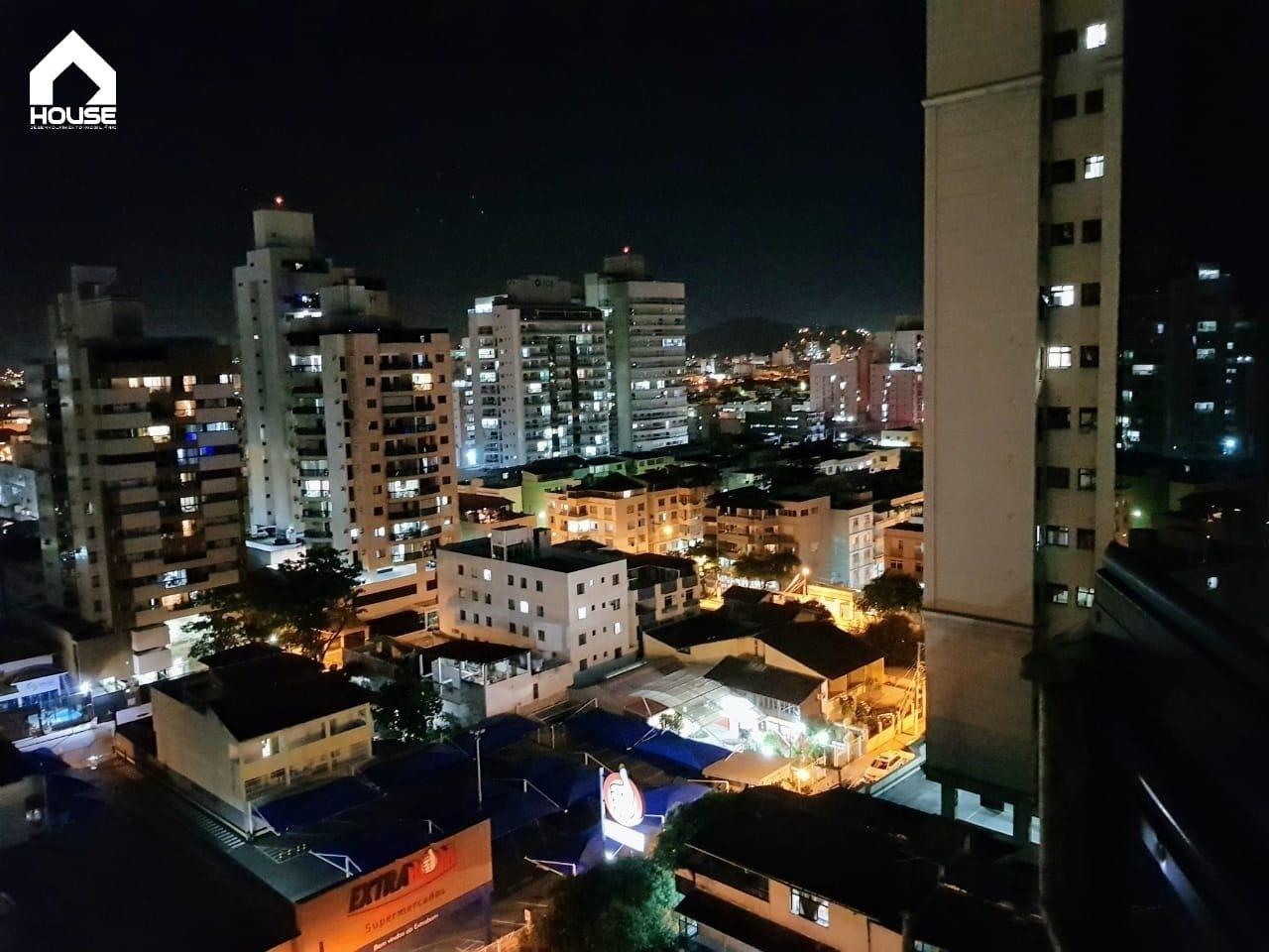 https://static.arboimoveis.com.br/AP1444_HSE/para-voce-que-busca-um-apartamento-bem-localizado-essa-e-a-oportunidade-certa1626840765721ppqlw.jpg