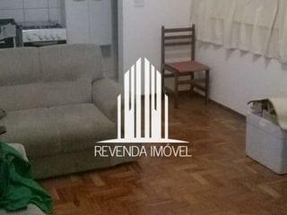 Foto do Apartamento-APARTAMENTO 44m² 1 DORMITÓRIOS LADO DA METRÔ R$ 170.000,00