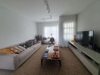 Foto do Apartamento-Ótimo Apartamento com 2 dormitórios à venda, 80 m² - Alto da Lapa - São Paulo/SP