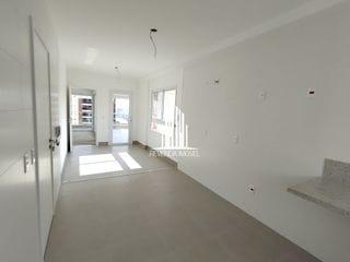 Foto do Apartamento-Apartamento à venda no Bairro do Paraíso, 202,78m² - 3 suítes / 4 vagas / Varanda Gourmet