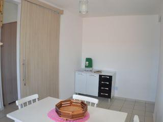 Foto do Apartamento-Apartamento à venda, Penha, Bragança Paulista, SP