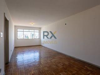 Foto do Apartamento-Apartamento à venda 3 Quartos, 1 Suite, 2 Vagas, 180M², Perdizes, São Paulo - SP