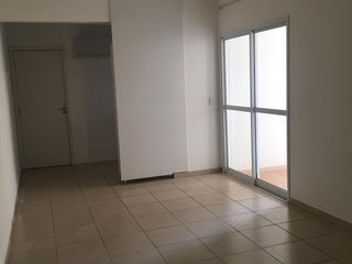 Foto do Apartamento-Apartamento à venda , Jardim dos Manacás, Araraquara, SP