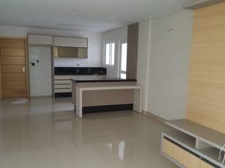 Foto do Apartamento-Edifício São Tomé, Apartamento à venda, Zona 07, Maringá, PR