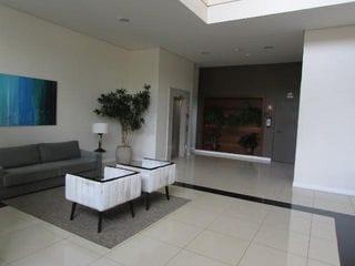 Foto do Apartamento-Apartamento à venda- Edifico Jardim Paulistano, 3 dormitórios (1 suíte), 86 m² de área útil, varanda 8º andar, Lazer completo em frente ao Sesi - (Vila Xavier), Araraquara, SP