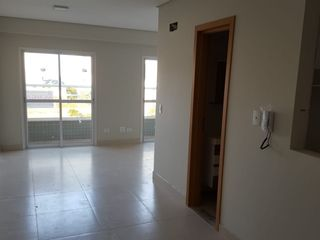 Foto do Apartamento-Edifício Jardins Di Roma, Apartamento à venda, Zona 01, Maringá, PR