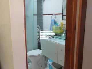 Foto do Apartamento-Apartamento 2 dormitórios no Morumbi