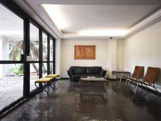 Foto do Apartamento-Apartamento para Venda e Locação Real Parque , 6 Quartos , 3 Vagas , 237m