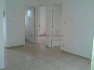 Foto do Apartamento-Apartamento para locação, Vila Fernandes, Ribeirão Preto.