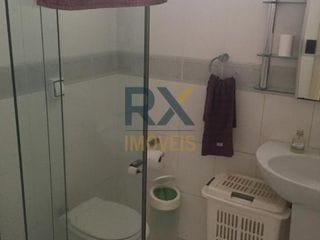 Foto do Apartamento-Apartamento à venda 3 Quartos, 1 Suite, 1 Vaga, 150M², Santa Cecília, São Paulo - SP