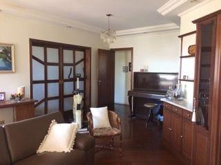Foto do Apartamento-Edifício Balan, Apartamento à venda, Centro, Londrina, PR