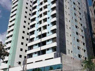 Foto do Apartamento-Apartamento à venda, Zona 01, Maringá, PR - Aceita Apto menor valor!