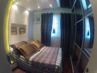 Foto do Apartamento-Apartamento a venda no Brisas do Ingá Residence Club, com móveis Planejados e eletrodomésticos todos inclusos.