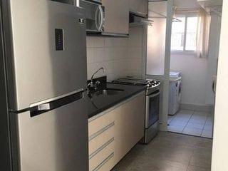 Foto do Apartamento-Apartamento para Locação Jardim Leonor , 2 Quartos , 2 Vagas , 70m