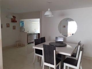 Foto do Apartamento-Apartamento à venda, Jardim Novo Horizonte, Maringá, PR