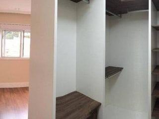 Foto do Apartamento-Apartamento para Locação Jardim Leonor , 2 Quartos , 2 Vagas , 61m