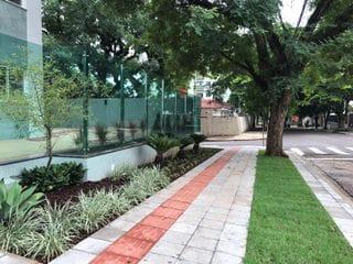 Foto do Apartamento-Apartamento à venda, Zona 07, Maringá, PR