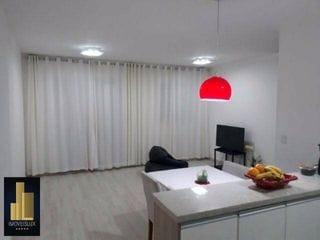 Foto do Apartamento-Apartamento 2 dormitórios para Locação, Raizes Morumbi no bairro Vila Andrade, localizado na cidade de São Paulo / SP. Com 2 dormitórios, possui 2 banheiros, 2