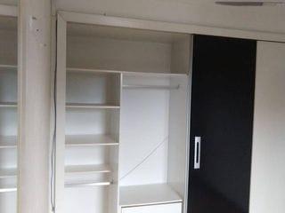 Foto do Apartamento-Apartamento para Venda Campo Limpo , 2 Quartos , 1 Vaga , 55m