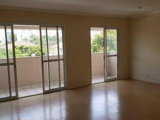 Foto do Apartamento-Apartamento à venda, Vila Gomes Cardim, São Paulo.