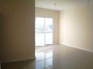 Foto do Apartamento-Américo Bartolomei, Apartamento à venda, Aparecida, Bragança Paulista, SP