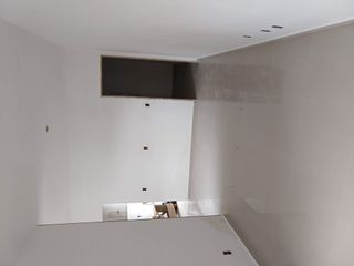 Foto do Apartamento-Apartamento à venda, Vila David, Bragança Paulista, SP