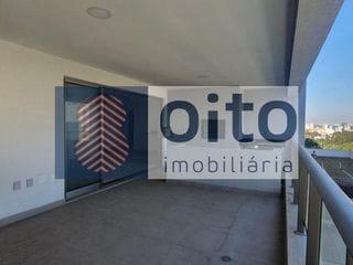 Foto do Apartamento-Apartamento à venda, Sumarezinho, São Paulo.