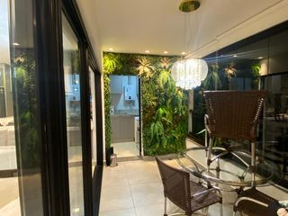 Foto do Apartamento-Apartamento à venda, Zona 03, Maringá, PR