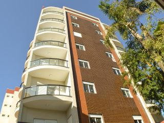 Foto do Apartamento-Condominio Portovenere, Apartamento à venda, Jardim do Sul, Bragança Paulista, SP