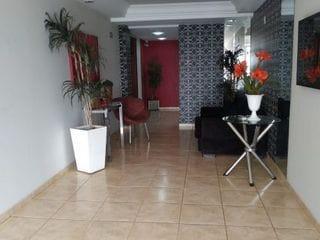 Foto do Apartamento-Apartamento à venda, Vila Morangueira, Maringá, PR