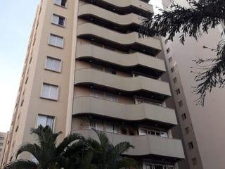 Foto do Apartamento-Maison de Savigny, Apartamento à venda e para locação, Centro, Londrina, PR