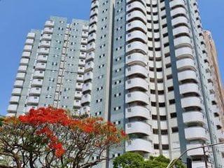 Foto do Apartamento-Apartamento à venda, CENTRO, Maringá, PR