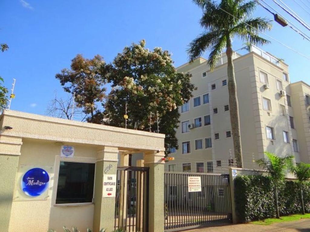 https://static.arboimoveis.com.br/AP1667_ANDS/apartamentoavendazonamaringapr_1604582442102.jpg