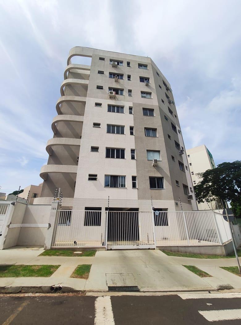 https://static.arboimoveis.com.br/AP1673_ANDS/apartamentoavendazonamaringapr_1610647272247.jpeg