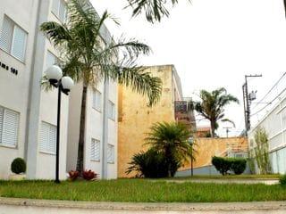 Foto do Apartamento-Apartamento à venda, 3 quartos 1 suite, 2 banheiros, 2 vagas, portão eletrônico, Jardim do Lago, Bragança Paulista, SP