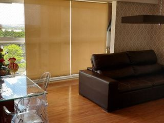 Foto do Apartamento-Apartamento à venda, Parque Industrial, Maringá, PR