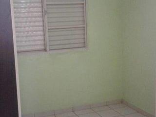 Foto do Apartamento-Apartamento à venda, Uberaba, Bragança Paulista, SP