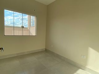 Foto do Apartamento-Apartamento para locação, Jardim Dias II, Maringá, PR