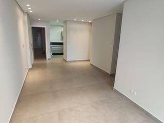 Foto do Apartamento-Apartamento para locação, Zona 07, Maringá, PR