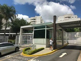 Foto do Apartamento-Apartamento à venda, Residencial das Ilhas, Bragança Paulista, SP