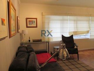 Foto do Apartamento-Apartamento à venda 3 Quartos, 2 Vagas, 150M², Higienópolis, São Paulo - SP