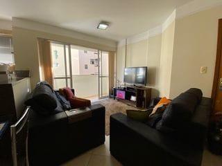 Foto do Apartamento-Apartamento à venda e para locação, Zona 07, Maringá, PR
